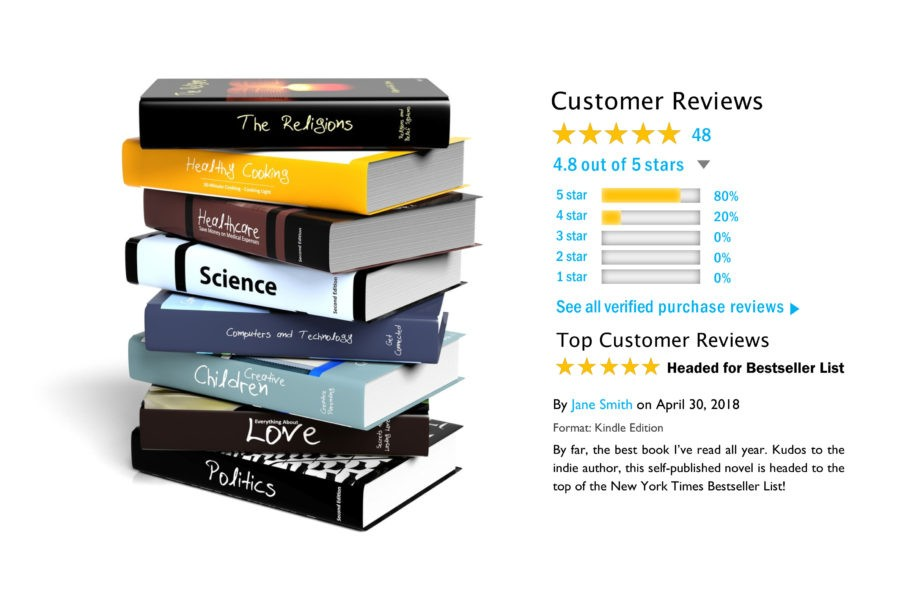 Free Book Reviews
